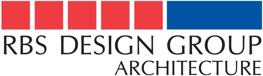 RBS Design Group